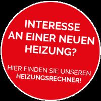 Stoerer-Heizungsrechner